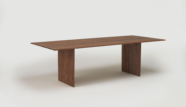Matteo thun partners product riva 1920 light table for Table riva but