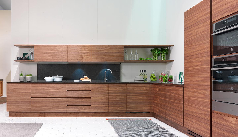 Riva 1920 Ecologia Design : Matteo thun partners product riva la cucina