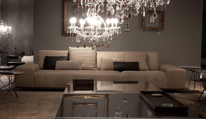 matteo thun partners product baxter belle de jour On baxter furniture