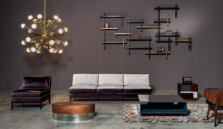 matteo thun partners product baxter godard. Black Bedroom Furniture Sets. Home Design Ideas