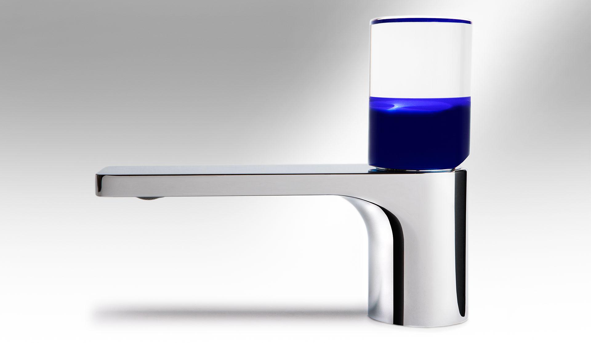 Set da bagno della thun : Faucet collection nice for fantini matteo thun partners