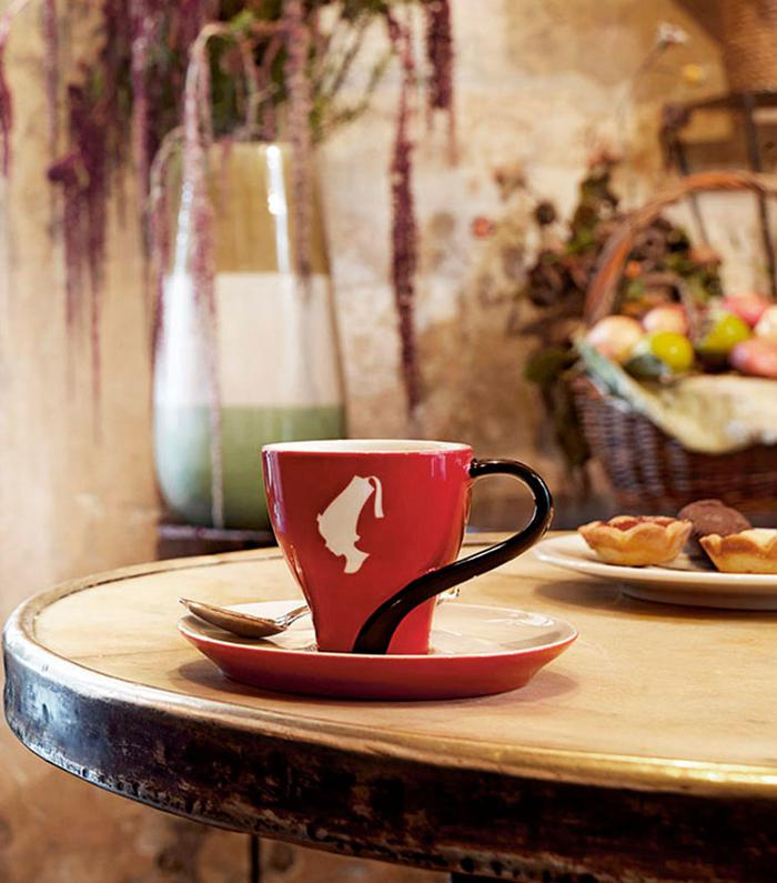 Julius Meinl Coffee Collection