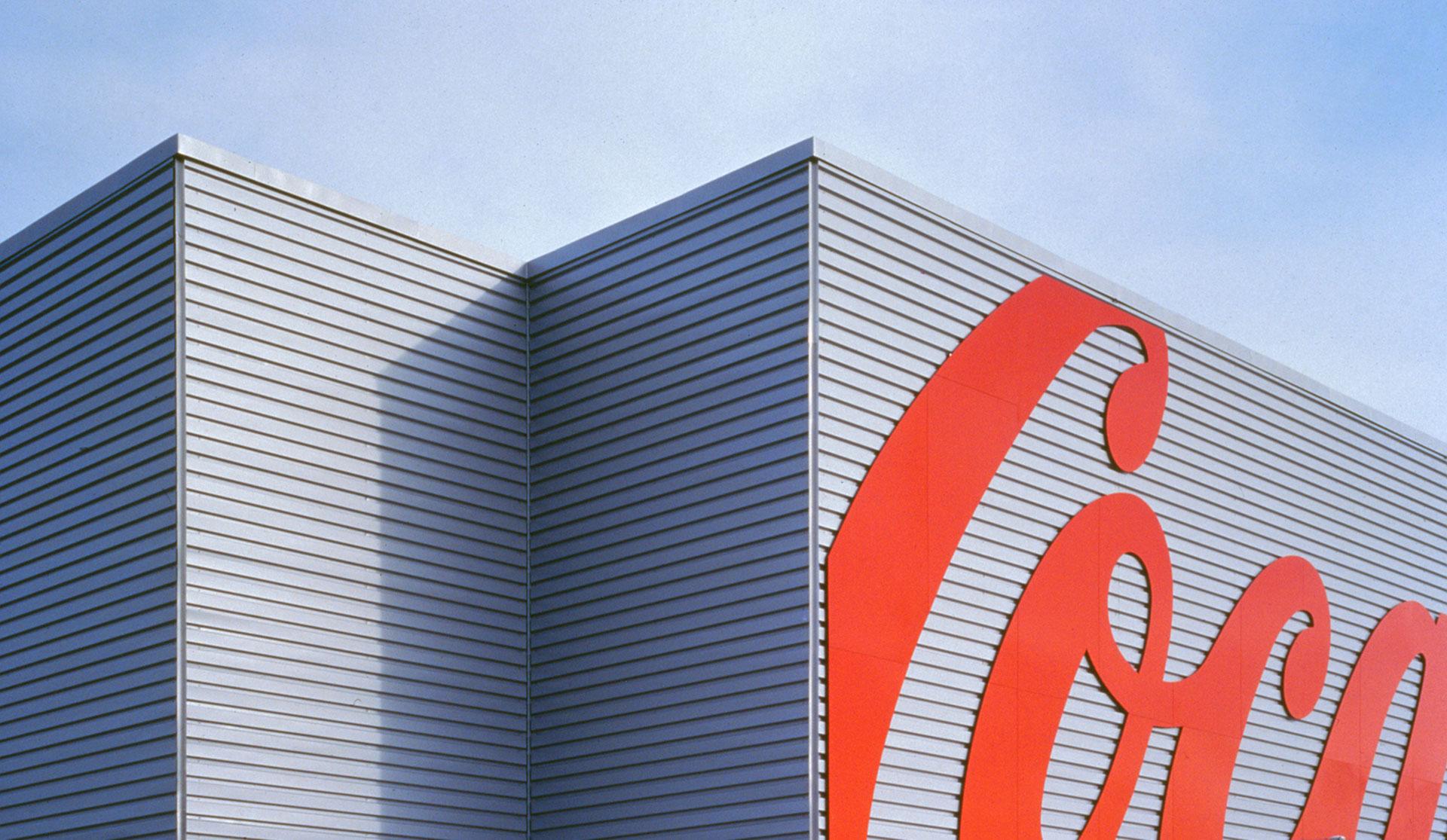 Architecture Headquarters & mercial Zurich CH 1994 1999