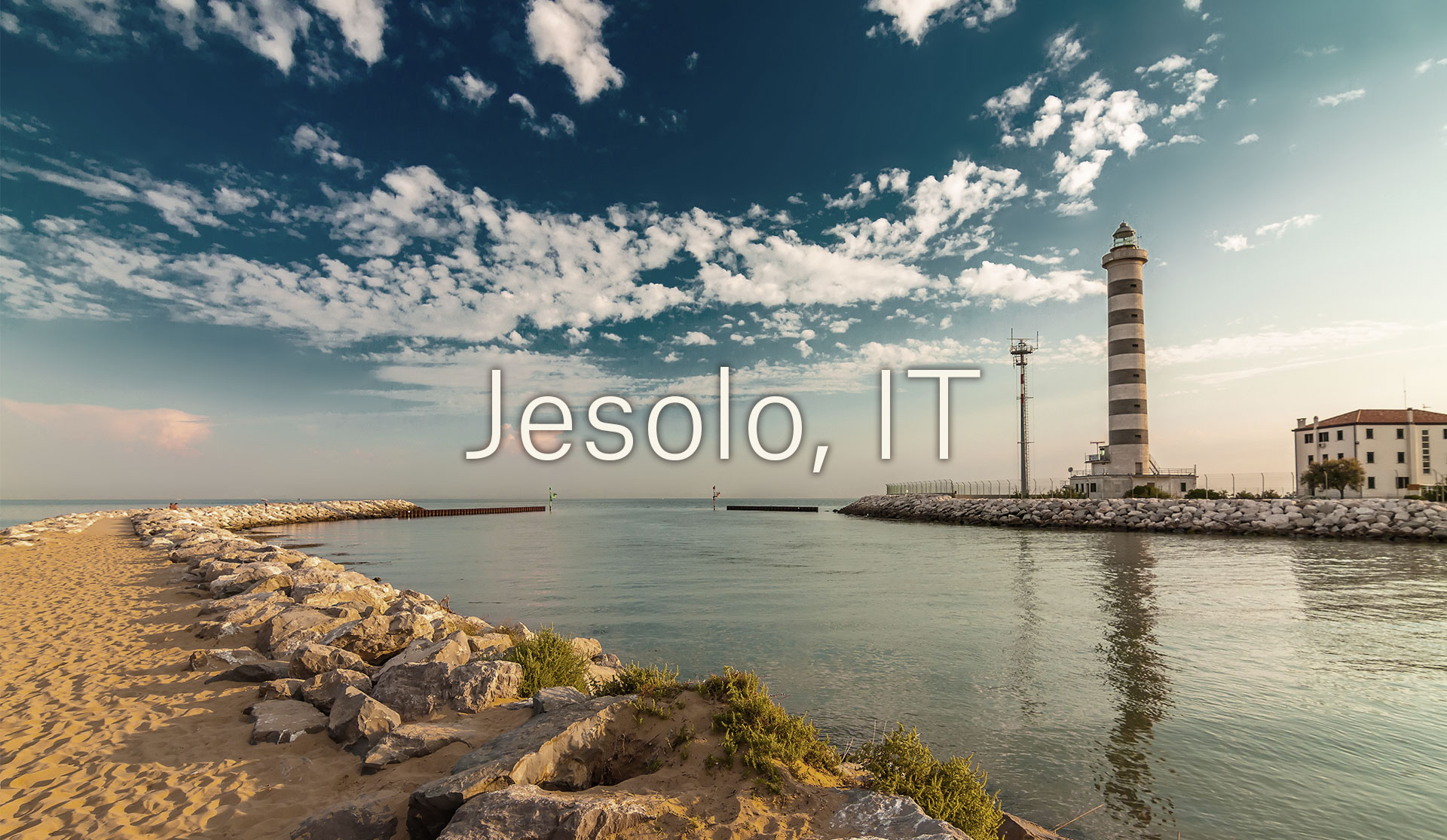 Jesolo (IT)