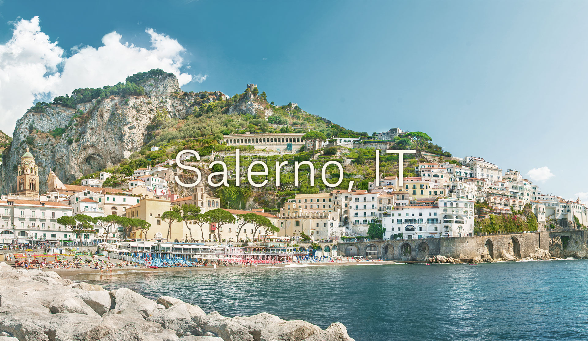 Salerno (IT)