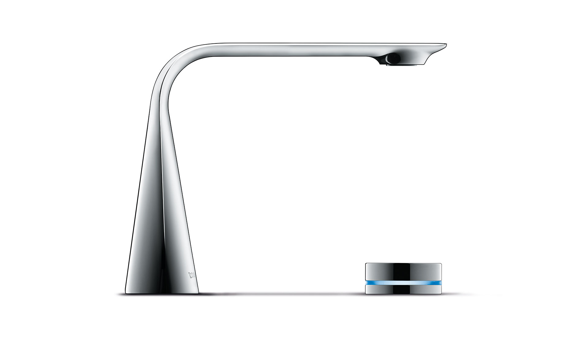Faucet Collection, D1 for Duravit