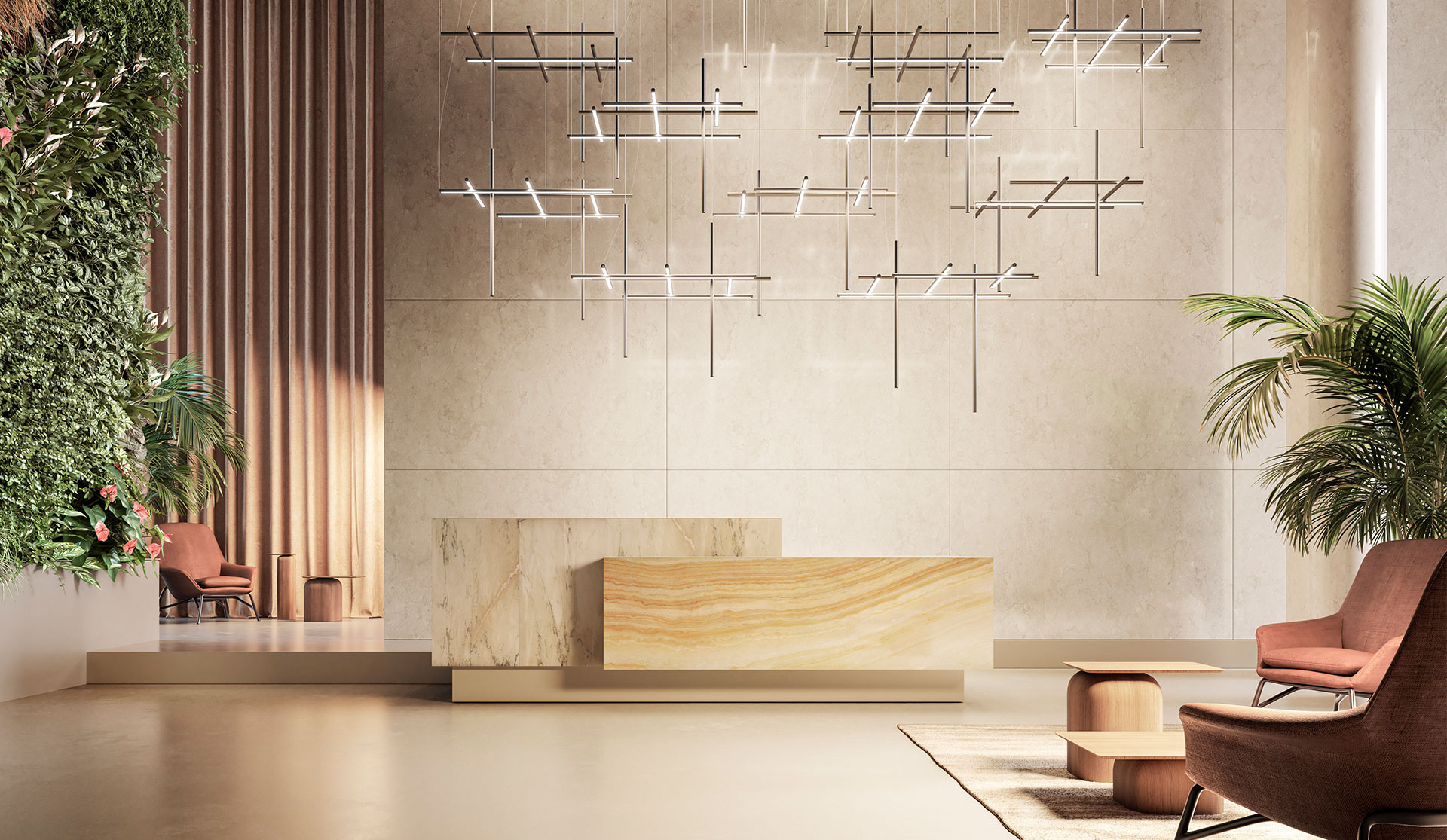 Matteo Thun & Partners
