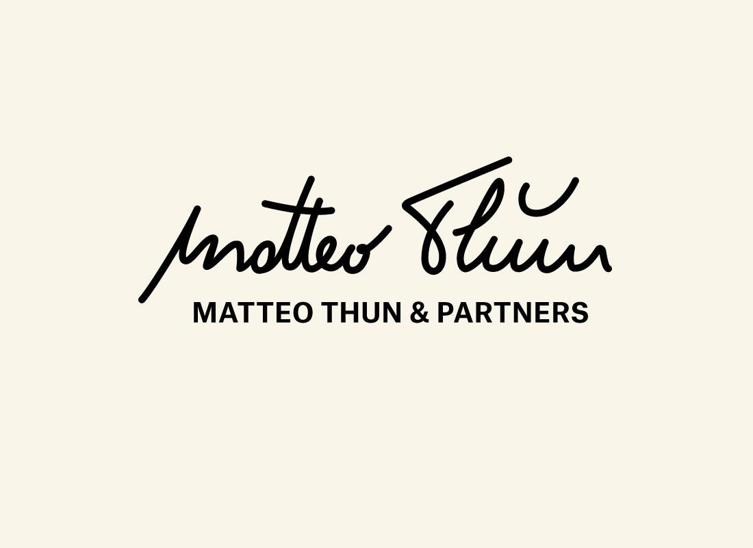 Jobs | Matteo Thun & Partners